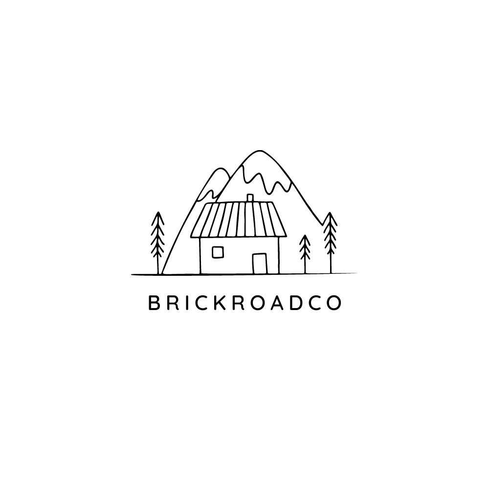 BRICKROADCO